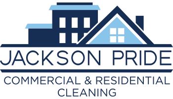 Jackson Pride Logo